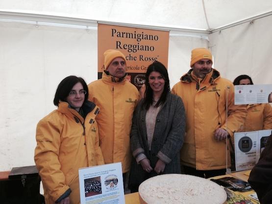 parmigiano_soncini