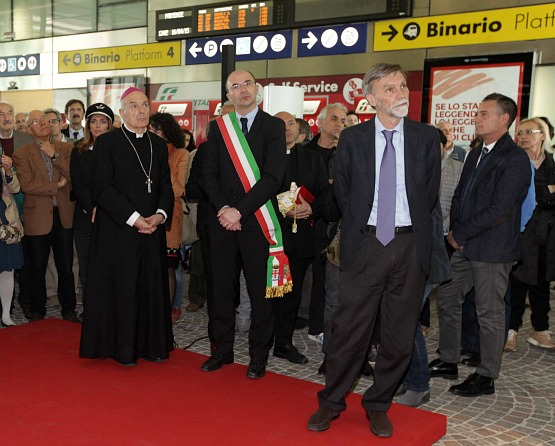 camisasca_vecchi_delrio_stazione_av_mediopadana_555