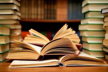 scuola-e-caro-libri-amazon-taglia-i-prezzi-con-loperazione-15elode-carolibri2