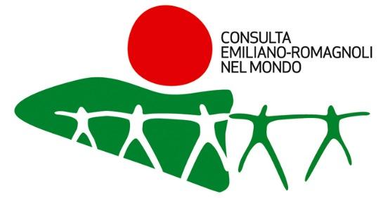 consulta_emiliano_romagnoli_mondo_555