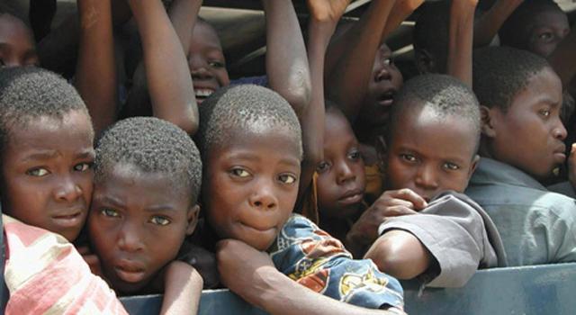 bambini-migranti-thumb-500x295-34975