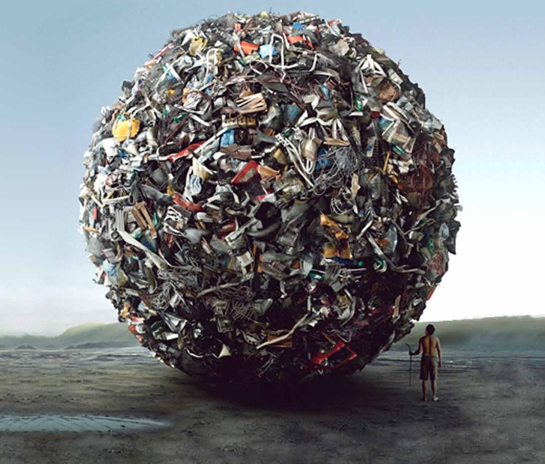 Sostenibile.com-rifiuti