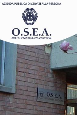 asp_osea_250