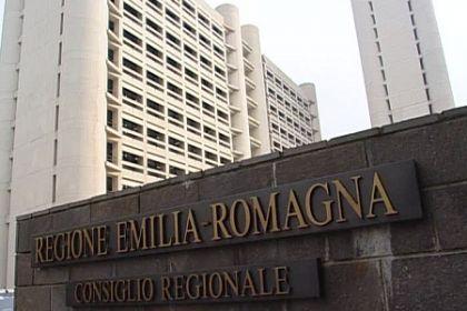 l43-regione-emilia-romagna-121221150920_medium