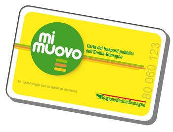 mimuovox350