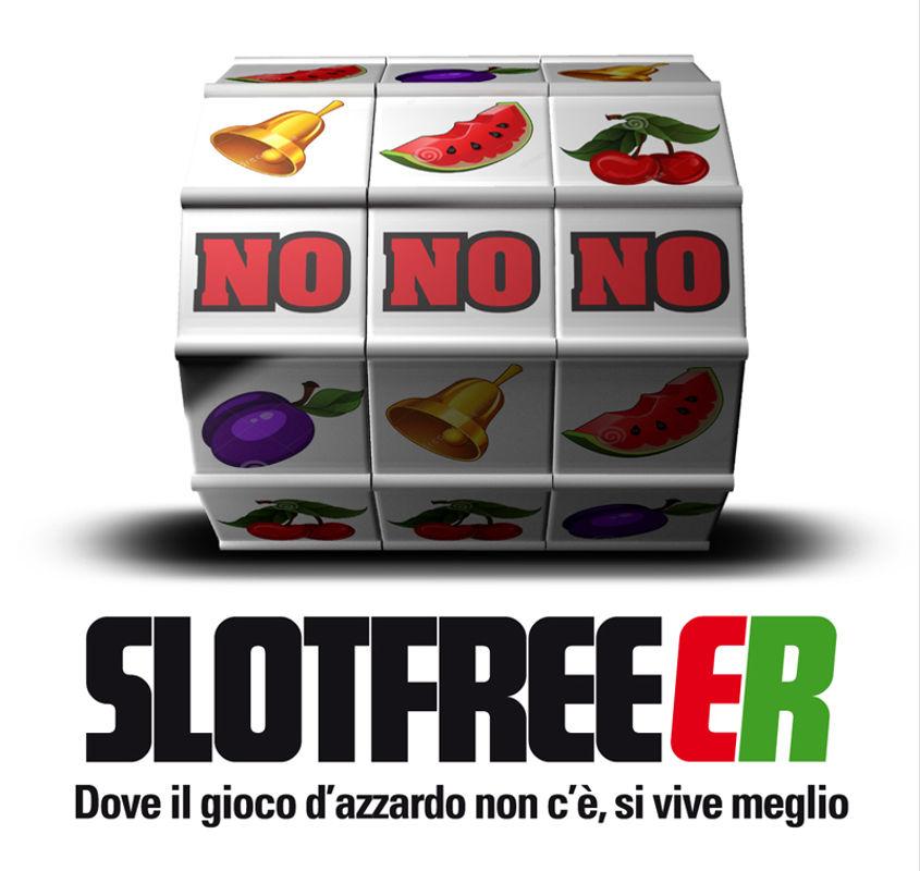 slot free logo 2014-2